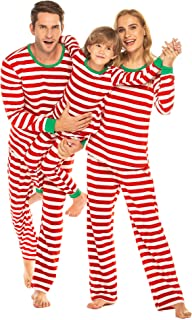 Best striped christmas onesie Reviews