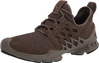 حذاء رياضي رياضي رياضي حريمي مقاوم للماء مطبوع عليه Beaom Aex Gore-tex