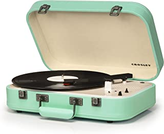 COUPE Record Player with Bluetooth TL