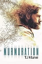 Murmuration (English Edition)