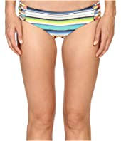 Billabong - Rise and Shine Reversible Hawaii Bottoms