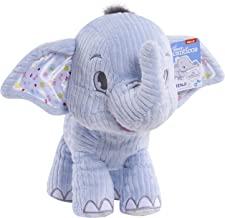 Canticos Nickelodeon Little Elephant: Elefantito Medium Plush with Sound