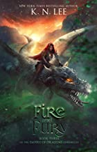 Best dragon age empress of fire Reviews