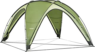 Vango Odyssey Hub Event Shelter Tent, Large, Herbal