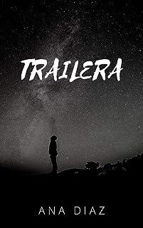 Trailera