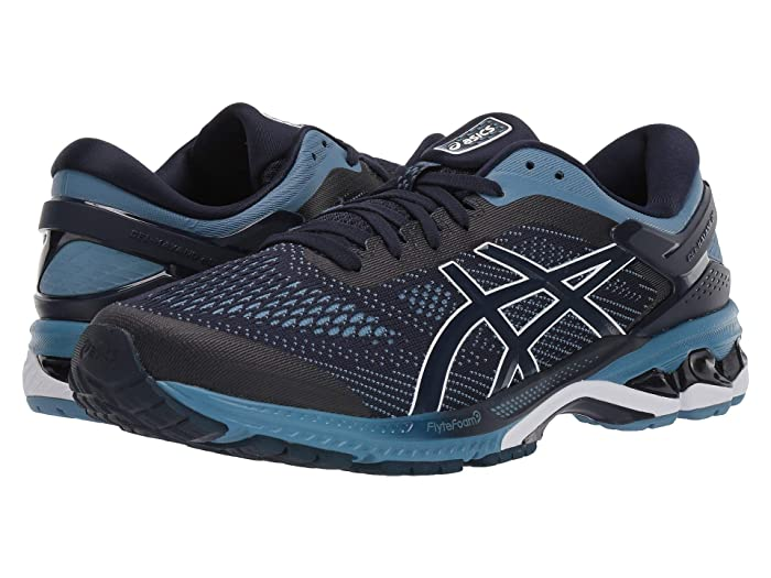 89bf290d6fb68 Best Shoes for Metatarsalgia (Pain in the Ball of the Foot)