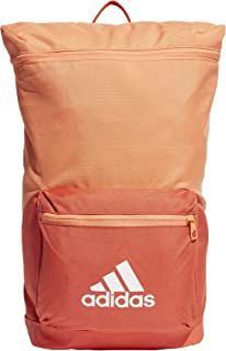 adidas Unisex-Adult 4cmte Backpack Backpack