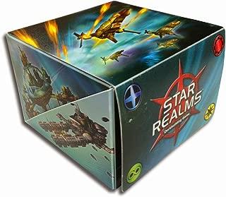 Best star realms legion cardbox Reviews