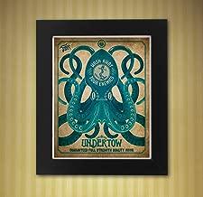 Bioshock Infinite Undertow Vigor 8 x 10 print