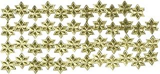 Prima Marketing Gold Dresden-Star Chain