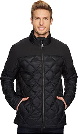 Toad&Co - Airvoyant Puff Jacket