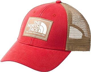 70c381c61b663 Amazon.com  Reds - Hats   Caps   Accessories  Clothing