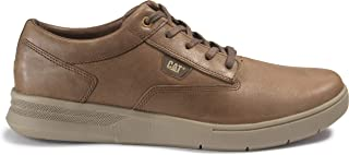 Caterpillar Cat-Junct Shoes for Me