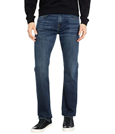 7 For All Mankind The Straight Tapered (Camano) Men