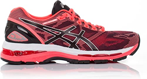 ASICS T750n 9093, Chaussures de Fitness Mixte Adulte