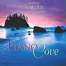 Piano Cove