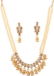 1 gram gold indian jewellery