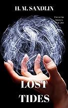 Lost Tides: Elemental Seekers Series