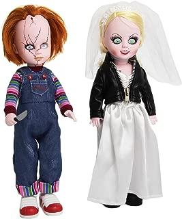 Best tiffany living dead doll Reviews