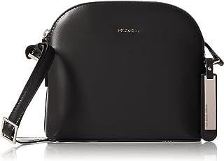 Picard Damen Berlin Tasche, 6x17x20 cm (B x H x T)