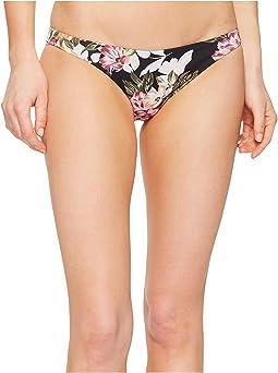 Vitamin A Swimwear - Luciana Full Coverage Bottom