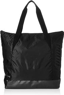 8fa80497d8 Amazon.ae: Puma - Handbags & Shoulder Bags / Luggage & Travel Gear ...