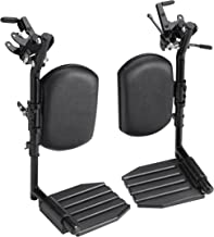 Best invacare 9000 xt wheelchair parts Reviews