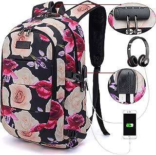 Best cheap backpacks for women Reviews