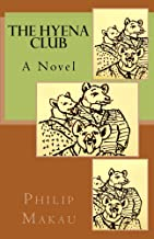 The Hyena Club