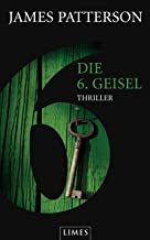 Die 6. Geisel - Women's Murder Club -: Thriller (German Edition)