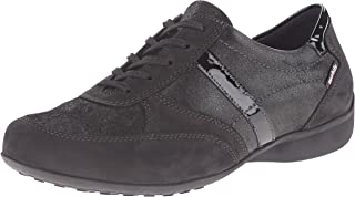 Women's Fedra Walking Shoe