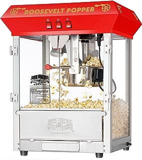 great northern popcorn 6010 roosevelt