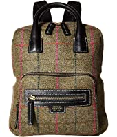Frances Valentine - Backpack