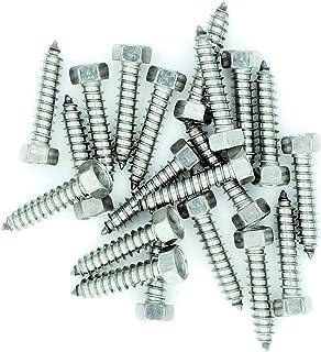 Tornillos autoperforantes Tornillos autoperforantes Conjunto de kit de surtido de 200 piezas de metal plano avellanado de pared hueca