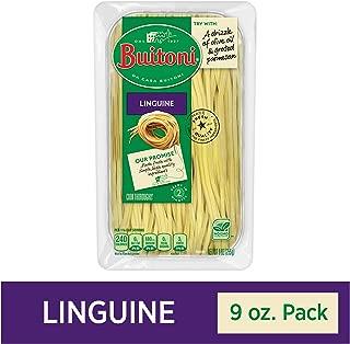 BUITONI Linguine Refrigerated Pasta 9 oz. Pack