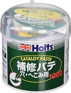 ホルツ カタロペースト 1kg MH260