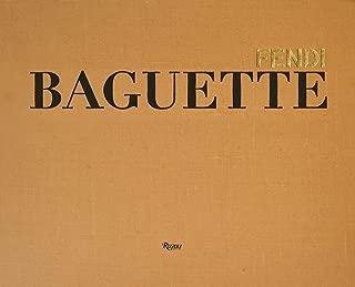 baguette buy