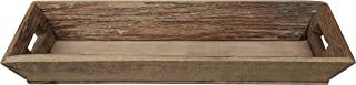 Best wood tray centerpiece Reviews