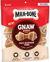 Milk Bone Gnaw Bones