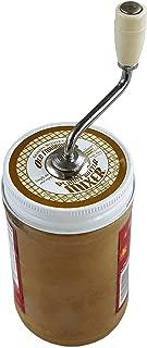 Best grandpa witmer's peanut butter mixer Reviews