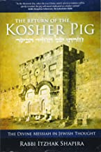 the return of the kosher pig book