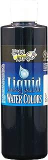 Handy Art Washable Liquid Watercolor 8 ounce, Blue