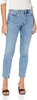 Lee Women's Skinny Straight Fit Jean