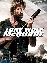 Best lone wolf mc Reviews