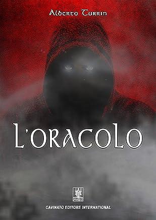 Loracolo