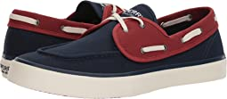 Sperry - Captain's 2-Eye