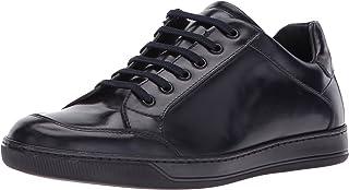 حذاء رياضي BUGATCHI للرجال Ciampino