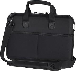 Cocoon CPS365BK Kips Bay MacBook Case (Black)