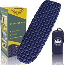 Best thermarest backpacking sleeping pad Reviews