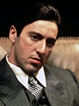 Best the godfather epic Reviews
